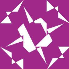 Redrum_63's avatar