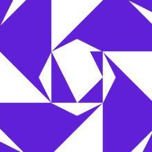 redsnapper73's avatar