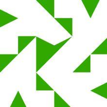 RedsonBR's avatar