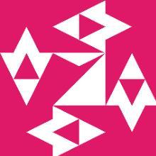 REDspot's avatar