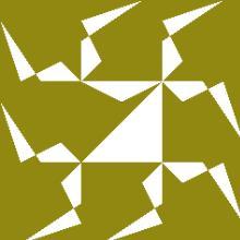 Redwards5's avatar