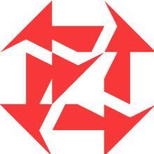 redwarp22's avatar