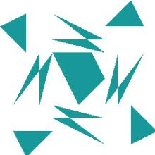 redzonestudios's avatar