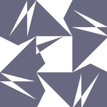 Reece_Bailey's avatar