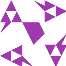 reedc's avatar