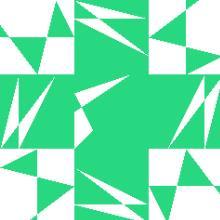 reedv's avatar