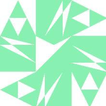 reefexplorer's avatar