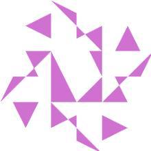 reen44's avatar