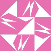 Reena111's avatar