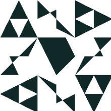 reeseozan's avatar