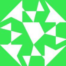 Reeser24's avatar