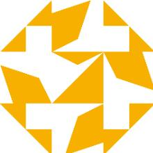 reetaharmon's avatar