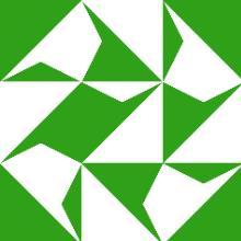 Refoffer's avatar