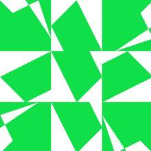 Refresh2's avatar