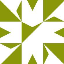 RefugioT's avatar