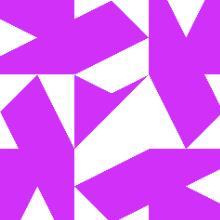 refuse2Bpc's avatar