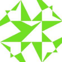 Regamoks's avatar