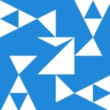 reganregan78's avatar
