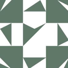 RegasSolqui's avatar