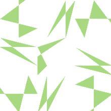 regaya's avatar