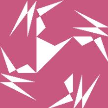 regdom48's avatar