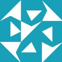 regenwald's avatar