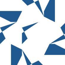 Regiane-R's avatar
