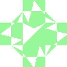 Regina-DD's avatar