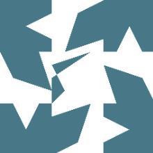 RegineS's avatar