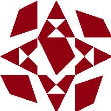 regis_cruz's avatar