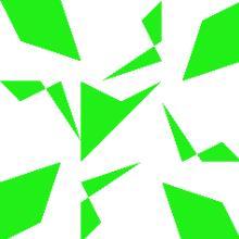 registradus's avatar