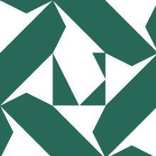 regomix's avatar