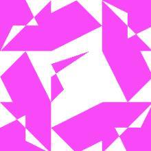 regosund's avatar