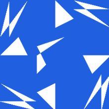 rehinora's avatar