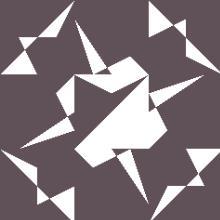 REHixon's avatar