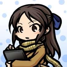 Rei_t's avatar