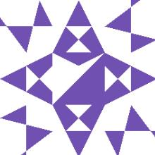 Reiadi's avatar
