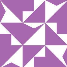 reiana22's avatar