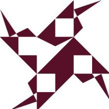 reidjohnathan's avatar