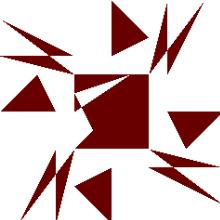 reidme's avatar