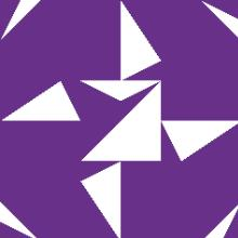 reign99's avatar