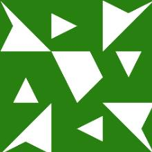 reikenberg's avatar
