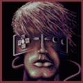 ReiKo1's avatar