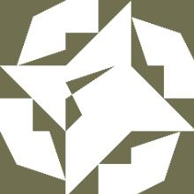 reims's avatar