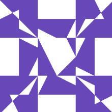 reina1's avatar