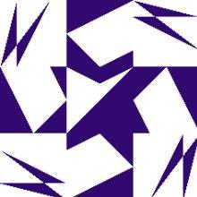 Reinaldo_ti's avatar