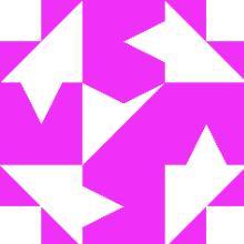 ReinoutPen's avatar