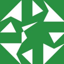 reisport100's avatar