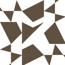 Reiter86's avatar