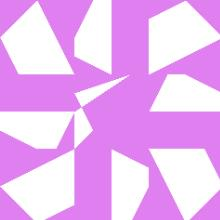 Reivajmh's avatar